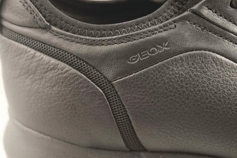 Semelle Chaussure Pour Homme Anu825ac Orthopédique Lacet OkuZTiPX