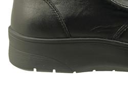 chaussure pour semelle orthopedique femme boot ap41054-1 - Voir en grand