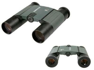 swarovski pocket 10 25 green optique sergent. Black Bedroom Furniture Sets. Home Design Ideas