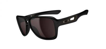 lunettes oakley dispatch 2 oo9150 01 optique sergent. Black Bedroom Furniture Sets. Home Design Ideas