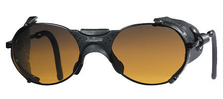 lunettes de soleil julbo drus 014 7 14 optique sergent. Black Bedroom Furniture Sets. Home Design Ideas