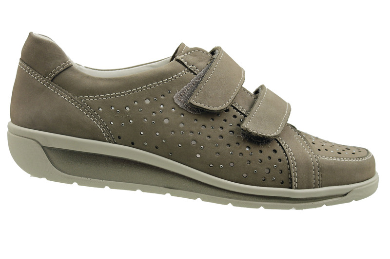chaussure pour semelle orthopedique femme d tente ak36314 podoline. Black Bedroom Furniture Sets. Home Design Ideas