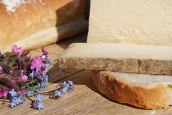 Fromage de Savoie Bleu de Termignon - Voir en grand