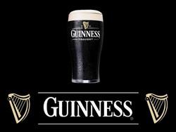 Guinness - Voir en grand