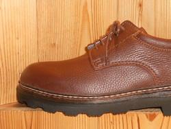 Chaussures ARCUS cousu norvégien - Voir en grand