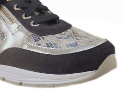 chaussure pour semelle orthopedique femme detente AQYLONA-3