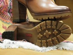 Chaussures PIKOLINOS