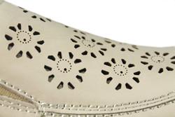 chaussure et semelle orthopédique femme détente AQ1045217-1 - Voir en grand