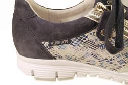 chaussure pour semelle orthopedique femme detente AQYLONA-7