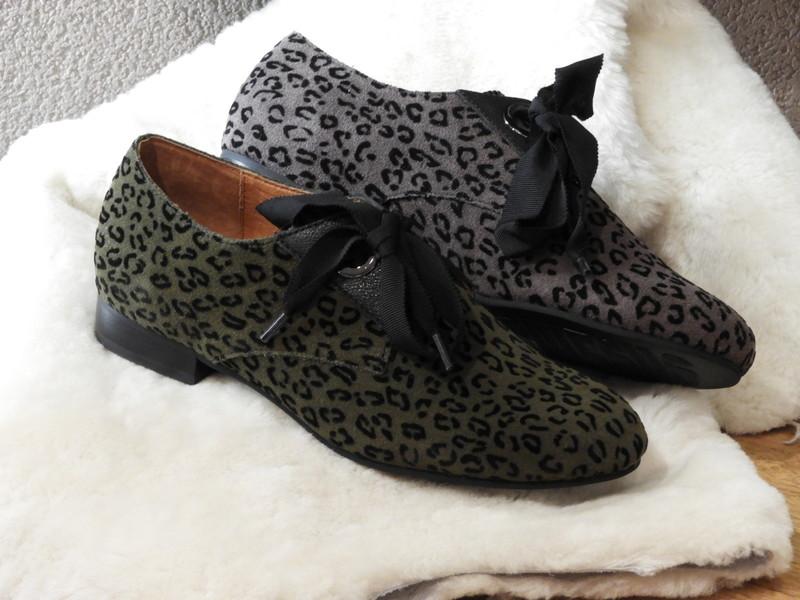 Quantité limitée 100% authentique taille 40 Chaussures MAM'ZELLE - ZORKA