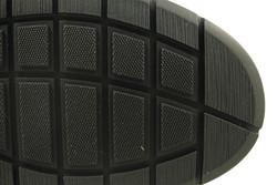 chaussure pour semelle orthopedique femme boot ap41054-2 - Voir en grand