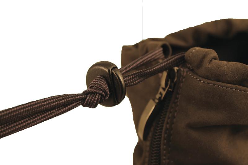 chaussure pour semelle orthopedique femme boot alvarese45 podoline. Black Bedroom Furniture Sets. Home Design Ideas