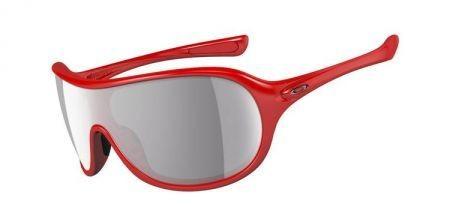 lunettes oakley immerse oo9131 04 optique sergent. Black Bedroom Furniture Sets. Home Design Ideas