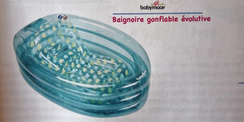 les baignoires d s la naissance z autour de bebe starjouet. Black Bedroom Furniture Sets. Home Design Ideas