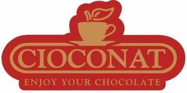 Chocolats Parfumés - Autres boissons - Café du théâtre - Voir en grand
