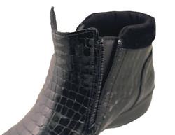 chaussure femme BOOT pour semelle orthopédique AR1060631-5