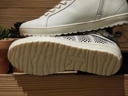 Chaussures en 41 femme PIKOLINOS - Voir en grand
