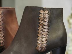 Chaussures MAMZELLE - Voir en grand