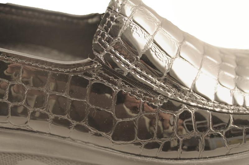 chaussure et semelle orthopédique femme trotteur AR1005290-4 - Voir en grand