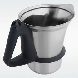 31297_mixing-cup_1_5.jpg - Voir en grand