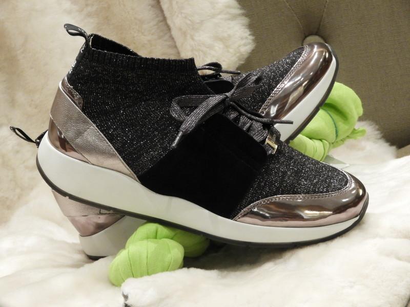 pour toute la famille soldes avant-garde de l'époque Chaussures JB MARTIN - KASSIE