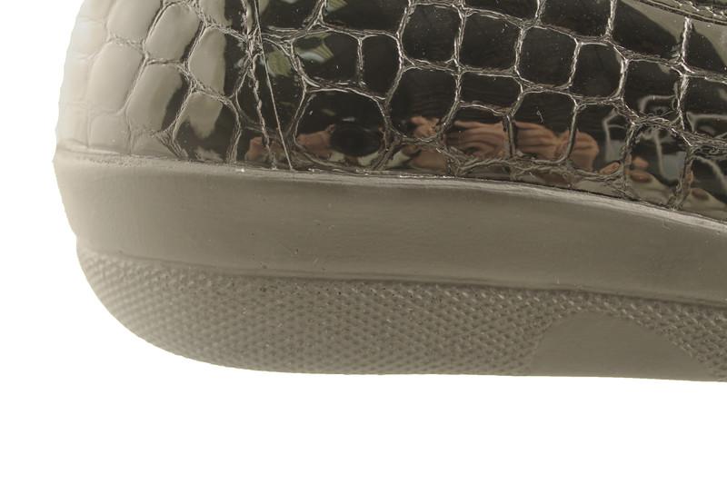 chaussure et semelle orthopédique femme trotteur AR1005290-2 - Voir en grand