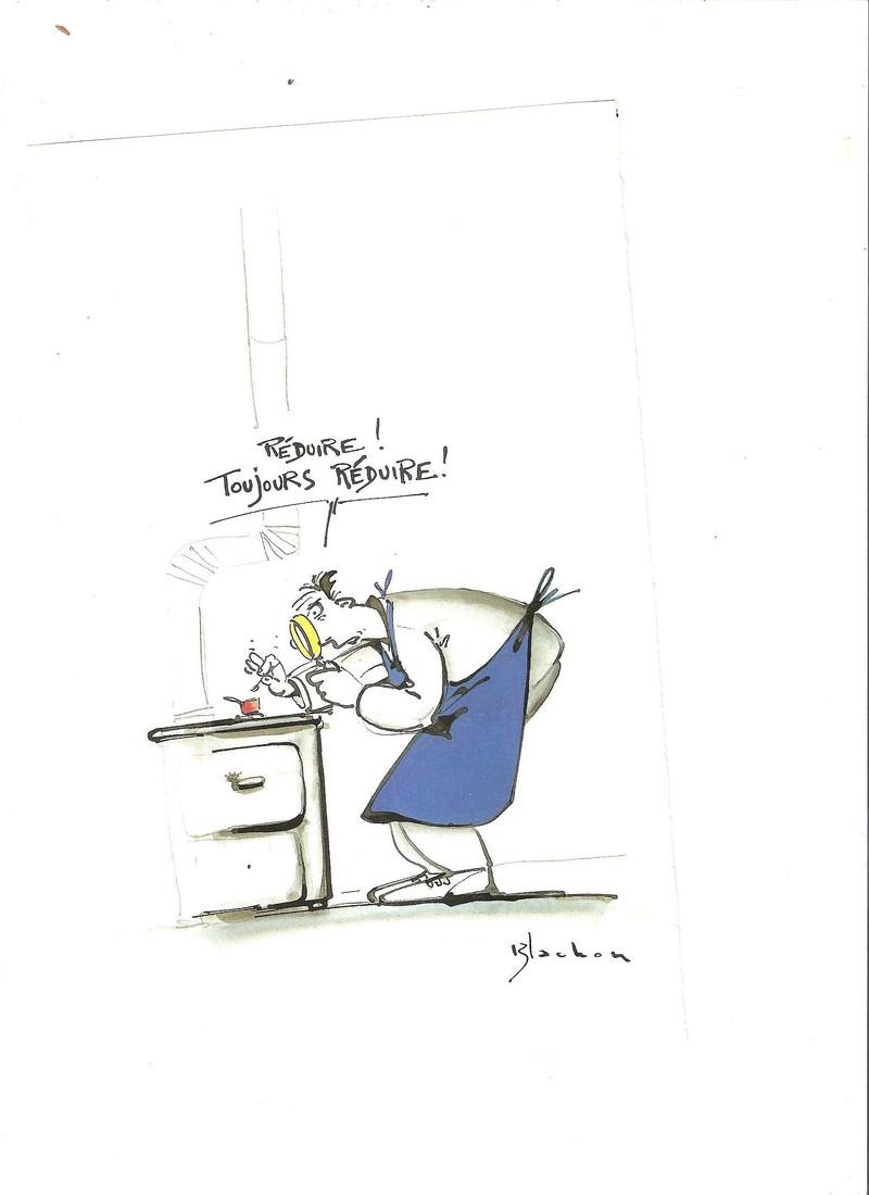 Traiteur, plats cuisinés à emporter, plats du jour - Traiteur  - Les pieds sous la table - Voir en grand