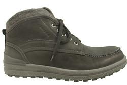 chaussure pour semelle orthopédique homme boots AP15523 - Chaussure Orthopédique BOTTINE,BOTTE & BOOT - PODOLINE