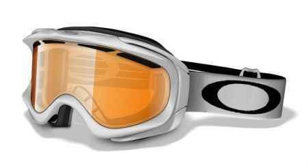 masque de ski oakley ambush 01 256 optique sergent. Black Bedroom Furniture Sets. Home Design Ideas