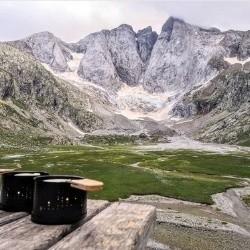 LUMI montagne et raclette.jpg