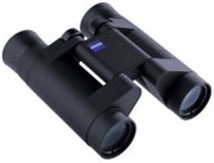 jumelle de poche zeiss conquest compact 8 20 noir optique sergent. Black Bedroom Furniture Sets. Home Design Ideas