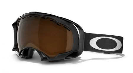 Masque de ski OAKLEY SPLICE 01-806 - Sport - OPTIQUE SERGENT - Voir en grand