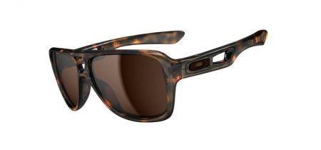 lunettes oakley dispatch 2 tortoise dark optique sergent. Black Bedroom Furniture Sets. Home Design Ideas