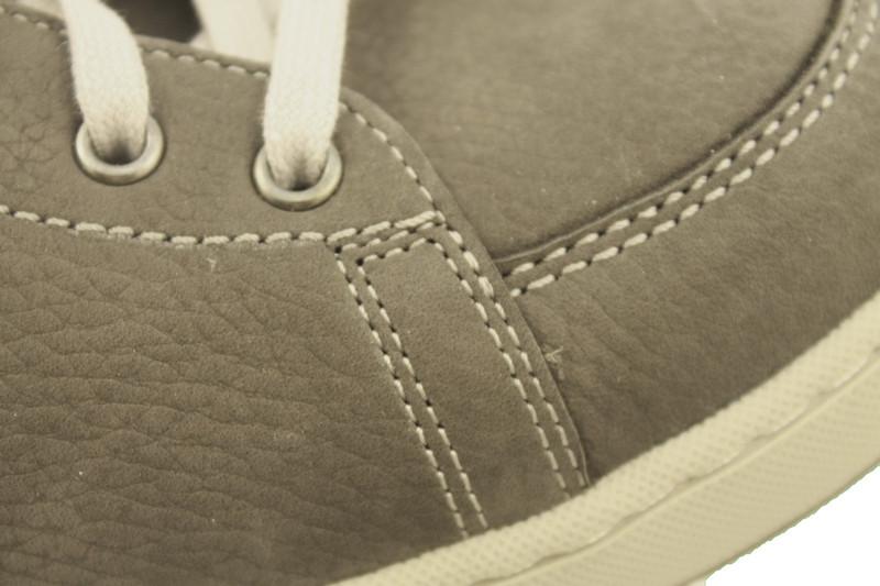 chaussure pour semelle orthopedique homme AMJEROME