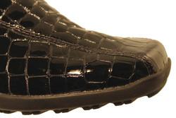 chaussure detente afd0511-3.JPG - Voir en grand