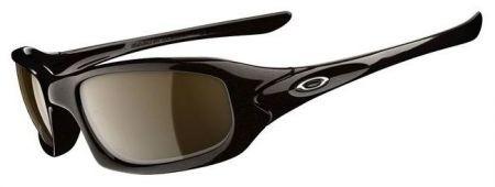 lunettes oakley fives 03 364 optique sergent. Black Bedroom Furniture Sets. Home Design Ideas