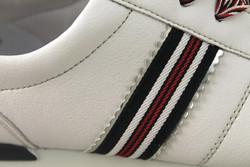 chaussure pour semelle orthopédique femme lacet AQD1305-3 - Voir en grand