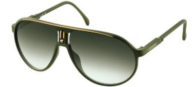 lunettes de soleil carrera champion m optique sergent. Black Bedroom Furniture Sets. Home Design Ideas
