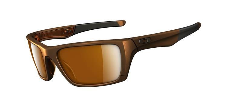 lunettes oakley jury oo4053 02 optique sergent. Black Bedroom Furniture Sets. Home Design Ideas
