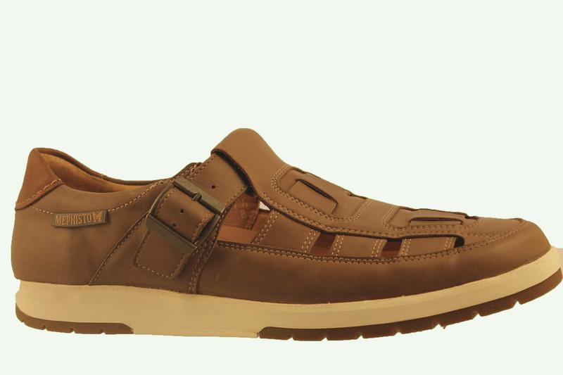 chaussure pour semelle orthop dique homme sandale amkenneth podoline. Black Bedroom Furniture Sets. Home Design Ideas