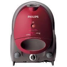 Rasoir, epilateur, autres appareils Philips - Rasoirs, aspirateur,.. Philips - Clinique menager - Voir en grand