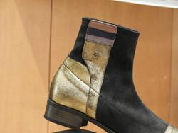 Chaussures CARDENAL - Voir en grand