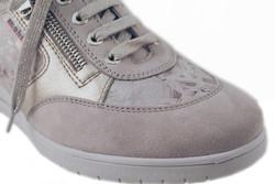 chaussure pour semelle orthopedique femme détente AQPATRIZIA-6 - Voir en grand
