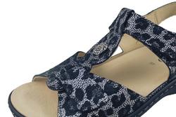 chaussure et semelle orthopédique femme NU PIED AQ1008914-5