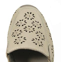 chaussure et semelle orthopédique femme détente AQ1045217-4 - Voir en grand