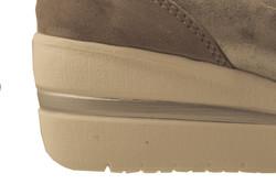 Chaussures pour semelles orthopédiques femme DETENTE AOPATRIZIA-3 - Voir en grand