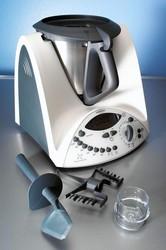 Thermomix Vorwerk TM31 - Accessoires TM31 - Robots de cuisine  Vorwerk - Clinique menager - Voir en grand
