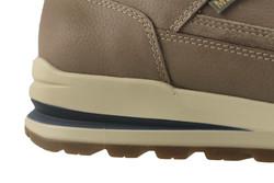 Chaussure pour semelle orthopédique homme détente APBRADLEY-6
