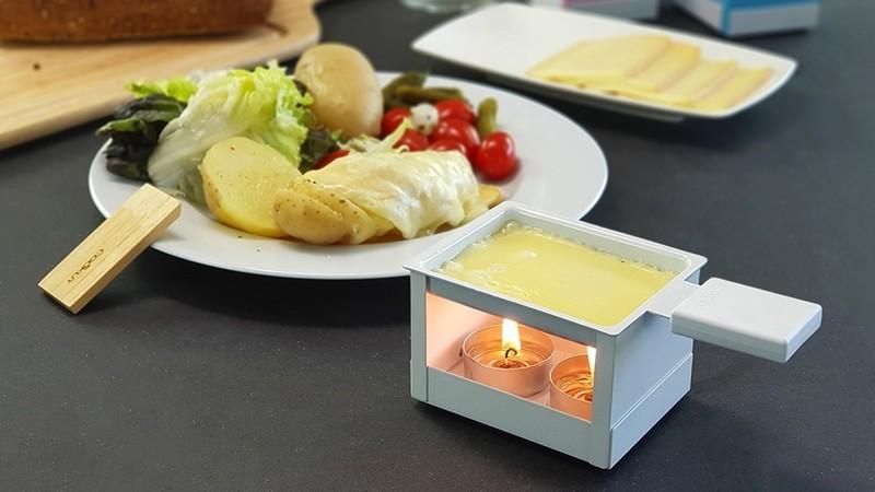 raclette-a-la-bougie-pliable-yeti.jpg - Voir en grand