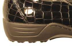 chaussure detente afd0511-4.JPG - Voir en grand